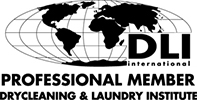 The Drycleaning and Laundry Institute